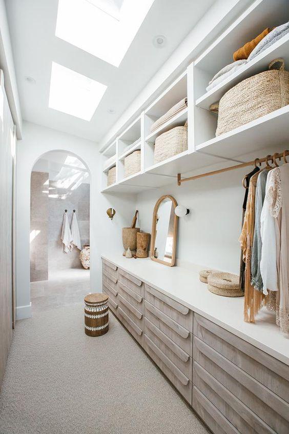 coastal wardrobe